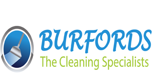 Burfords Cleaning